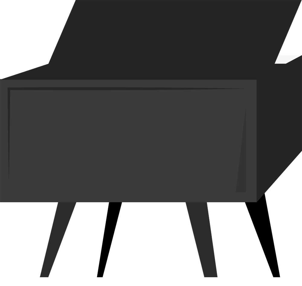 Игорь Степанич.    По образованию музыкант. Снимаю пинхол-фото 4 года. Член международной общественной организации Союз пинхолистов.