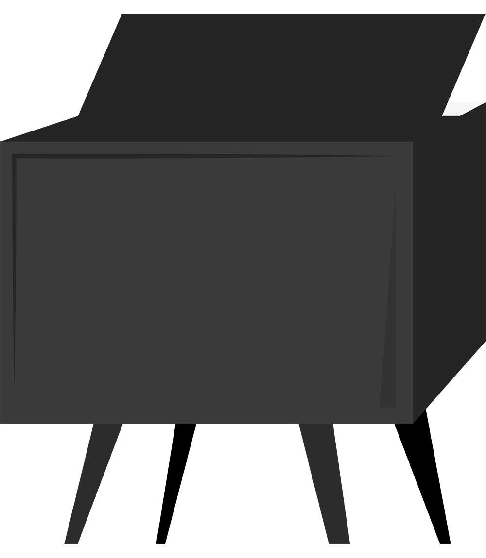 Сергей Кулагин.    Знакомство с пленочной фотографией у меня состоялось еще в школе, в фотокружке, это были черно-белые процессы, но в период учебы в колледже «адбыўсязаняпад» [«был спад»]. Возврат к творческим поискам произошел в конце университетских лет с покупкой DSLR-камеры и последующим возвращением к пленочным технологиям, позже состоялось полноценное и самостоятельное знакомство с пинхолом, которым я увлекаюсь до сих пор.