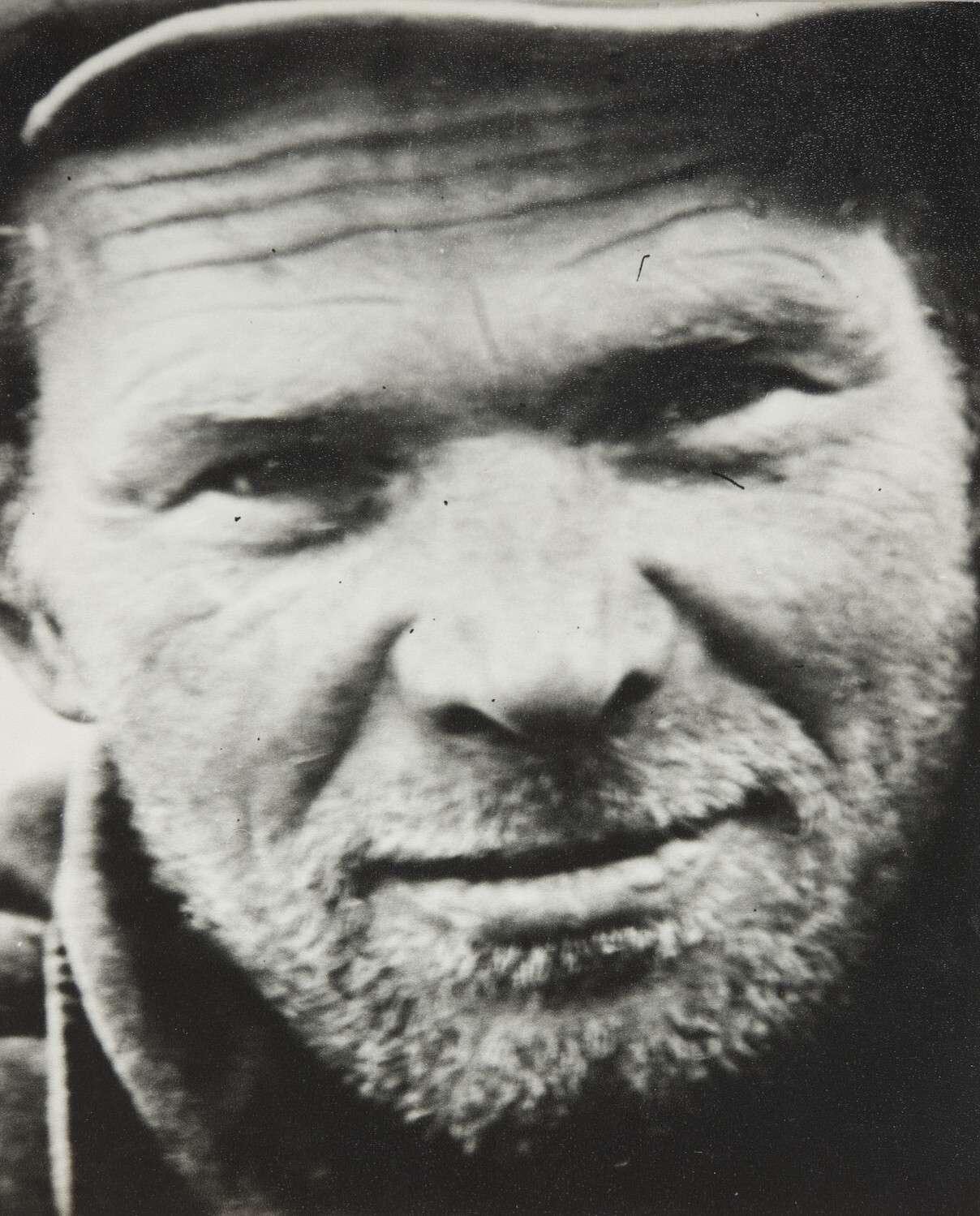 Борис Михалевкин.    Портрет   1972