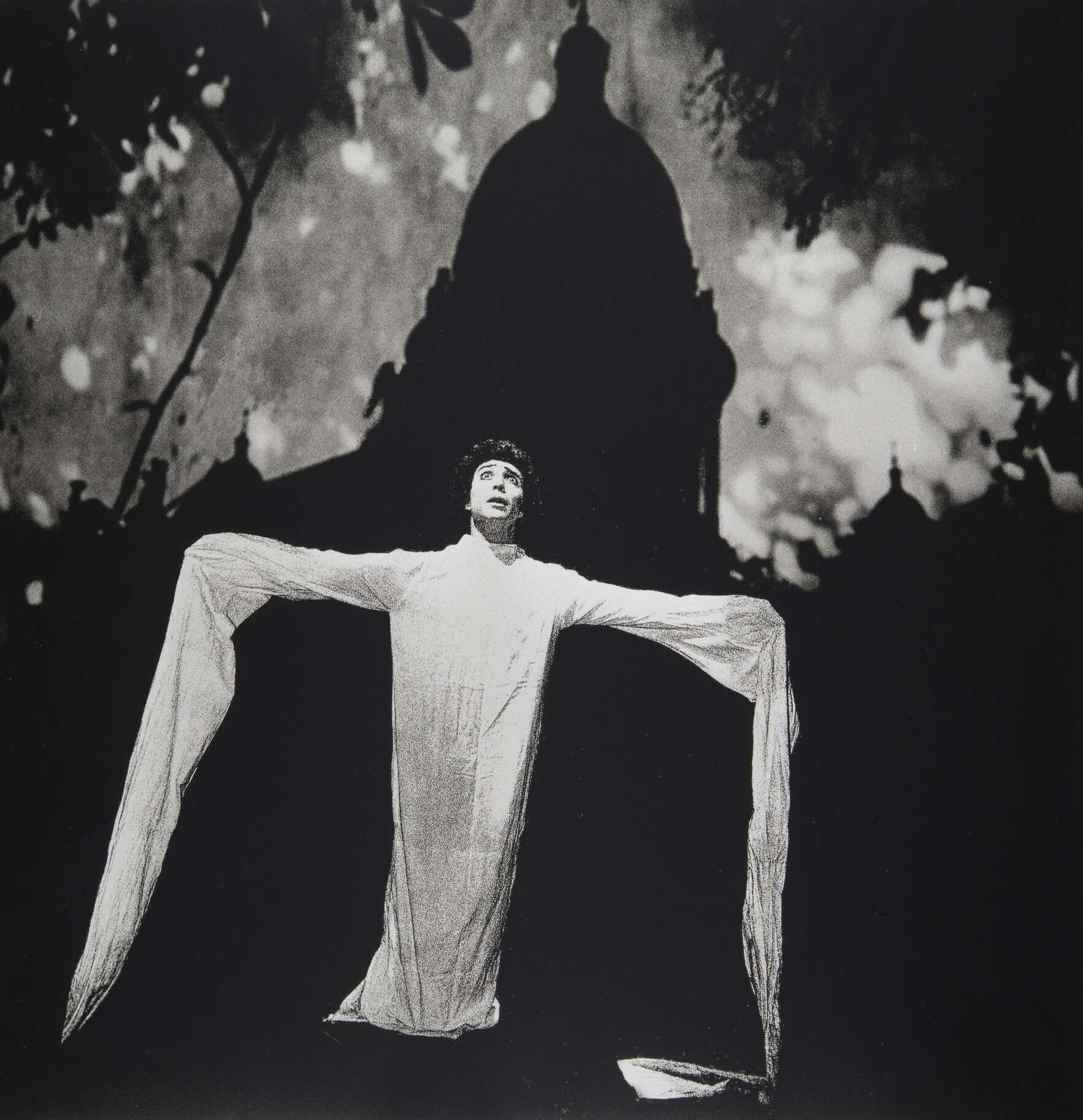 Дегтярев В.К. (1937)