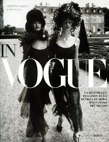 In-Vogue