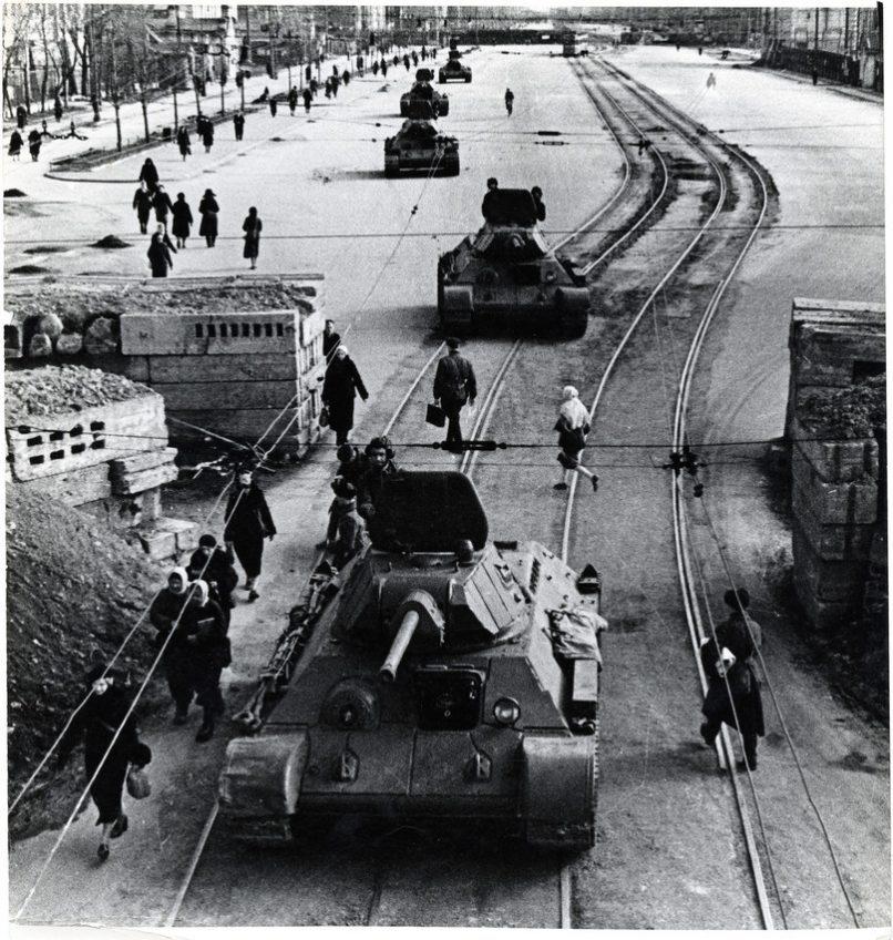 roads_of_war_22