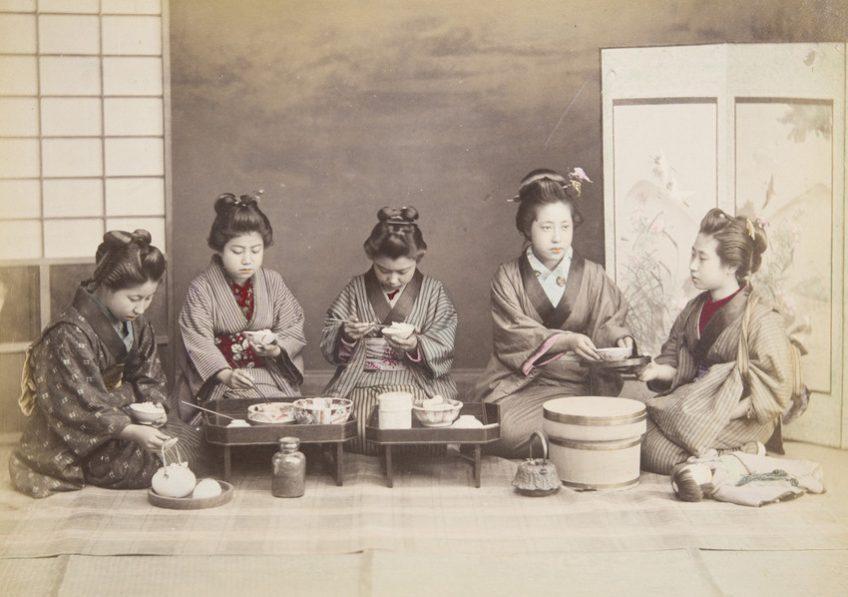 5_Japan-1-848x597