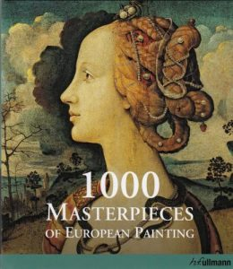 1000 Masterpieces of European Paintings