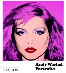 Warhol A. Portraits