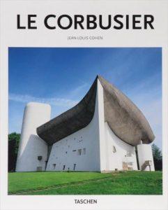 Cohen J.-L. Le Corbusier