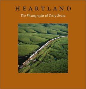 Evans T. Heartland