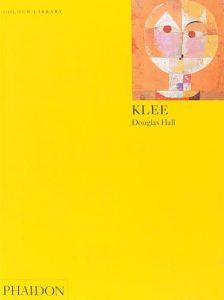 Hall D. Klee
