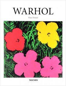 Honnef K. Warhol