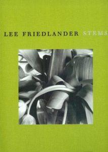 Friedlander L. Stems