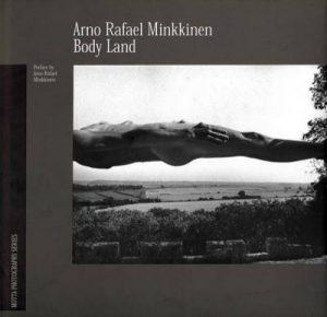 Minkkinen A. R. Body land