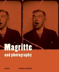 Roegiers P. Magritte and Photography