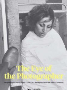 The Eye of Photographer. The story of photography