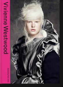 fashion_vivienne_westwood_va_int_3d_02846_1503130945_id_914190