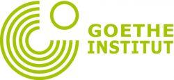 Goethe_Institut_Logo_web