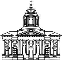 logo-church_1.cdr