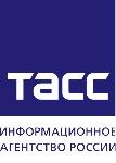 thumb Tass logo st -pos cmyk rus