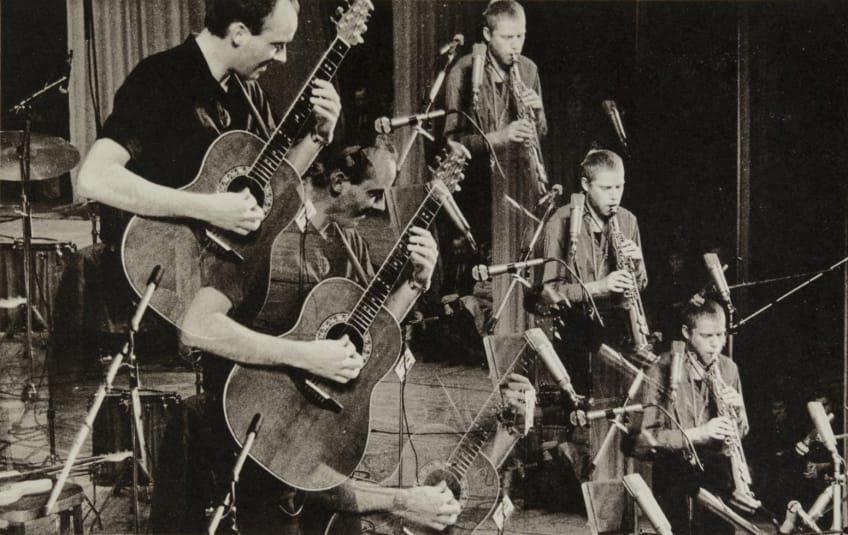 raskopov-jazz