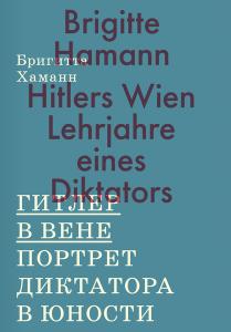 book_spec_pic_12933_iconbb