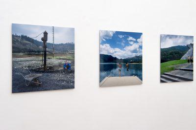 Зия Гафич — «Босния. Потерянный рай»