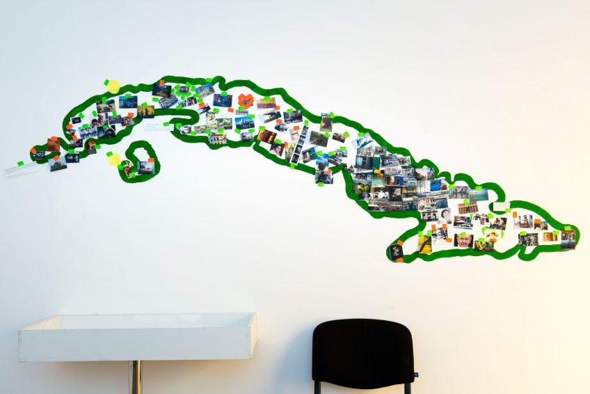 Сдвигая_метафоры_Куба_в_эпоху_перемен_052