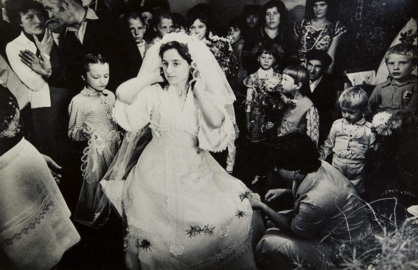 Николай Гнисюк 1985 Свадьба Тони_012