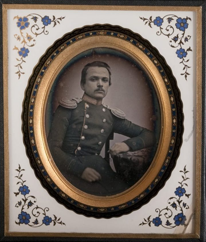 aleksandrovsky_portrait__1853_daguerreotype_