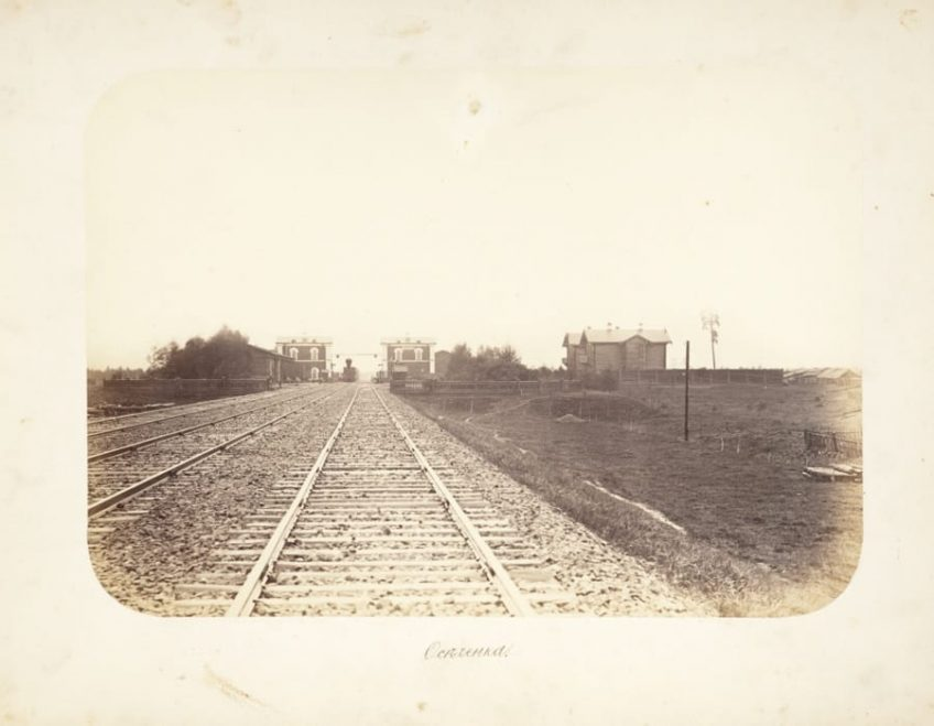 goffert_osechenka_1870s