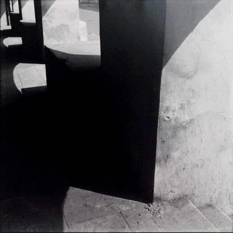 kvadrats_1980_6
