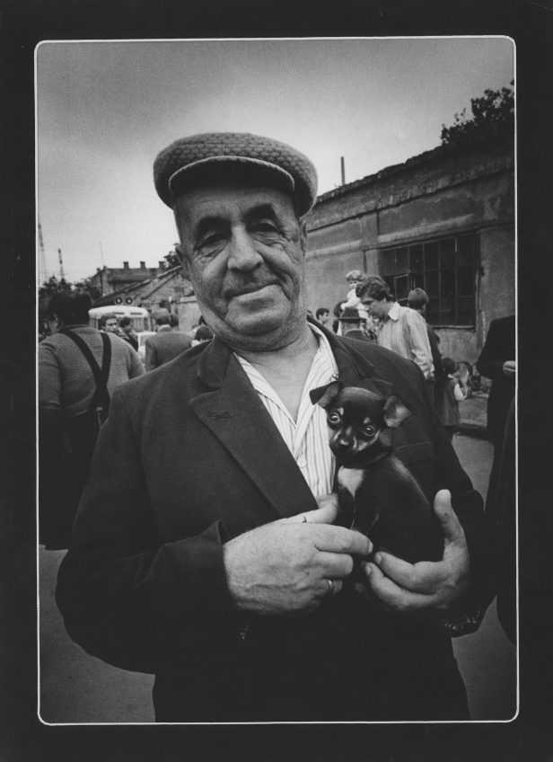 Baskakov-photo-21